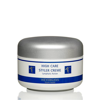 High Care Styler Creme